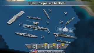 1942 Pacific Front Premium screenshot 3