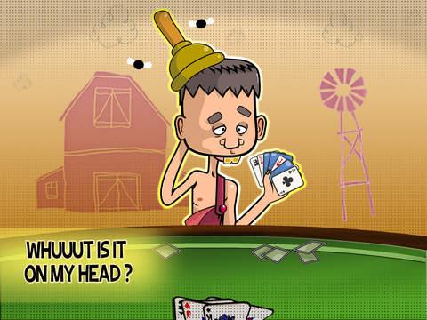 President - The Card Game screenshot 10