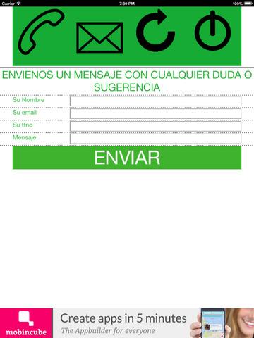 Stop Chinches - picaduras screenshot 10