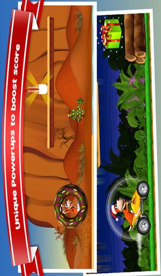 Milk Hunt: 6,7 Year Old Games screenshot 5