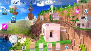 Fairystone screenshot 2
