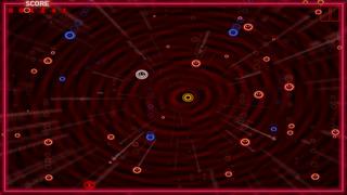 .Matrixx screenshot 2