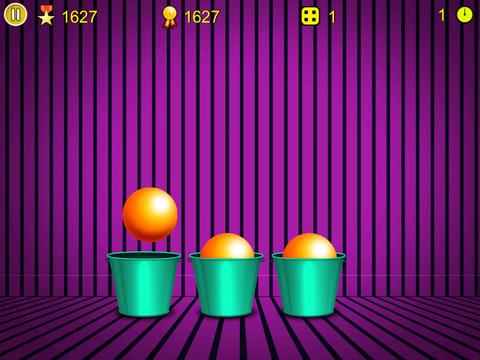 Match Buckets screenshot 7