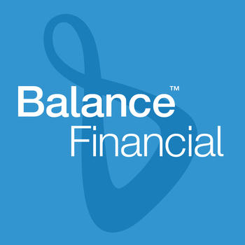 Balance Financial from Walgreens