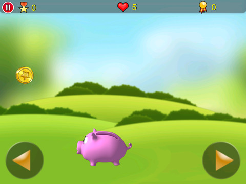 Piggy Money screenshot 5