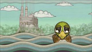 Ducklas - Needs Your Help! screenshot 3