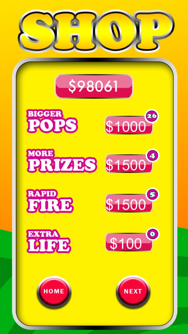 Pop! The Game screenshot 4