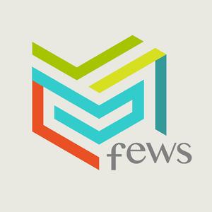 Fews Review