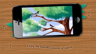 Who Lives in a Tree? An Interactive Children's Mini-Encyclopedia. screenshot 4
