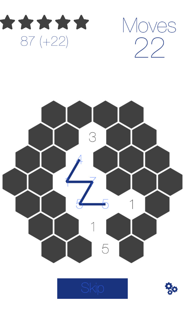 Game of Roads screenshot 4