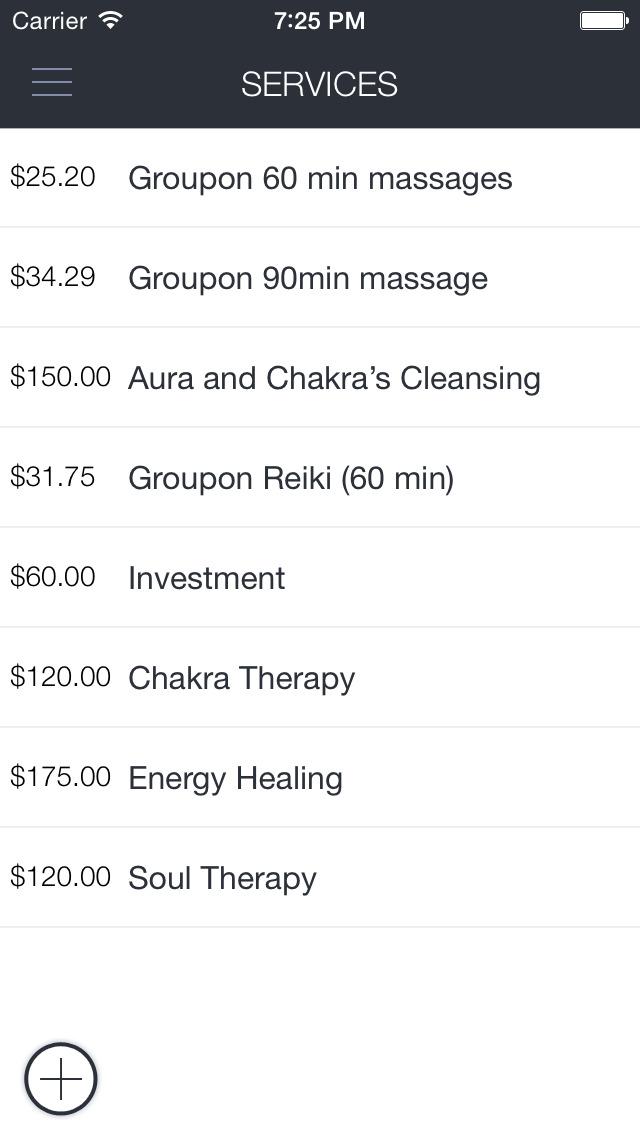 Awakening Wellness Center screenshot 3
