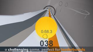 Speed of Time screenshot 2