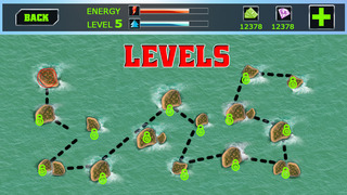 Crocodile Shooter 3D screenshot 4