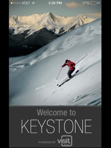 Keystone Colorado screenshot 6
