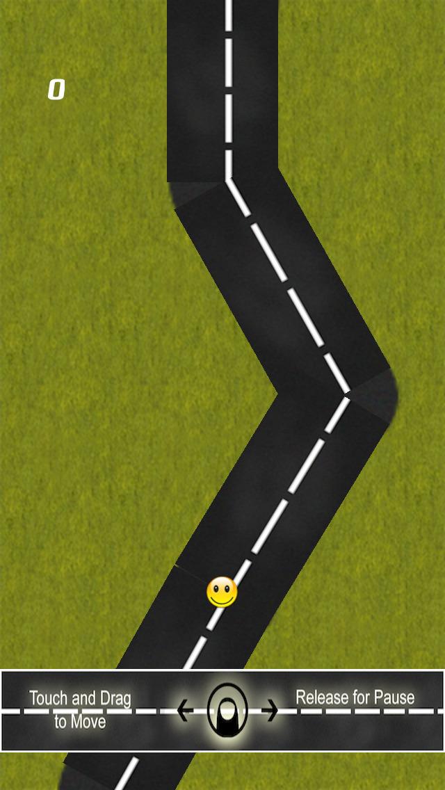 Do-or-Die screenshot 4