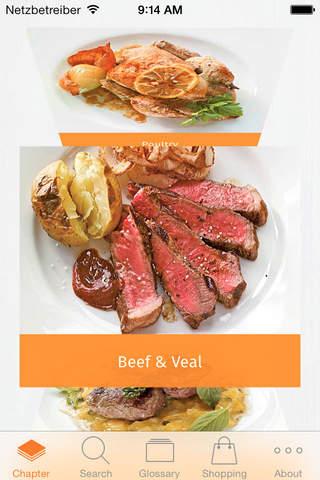 Meat! - náhled