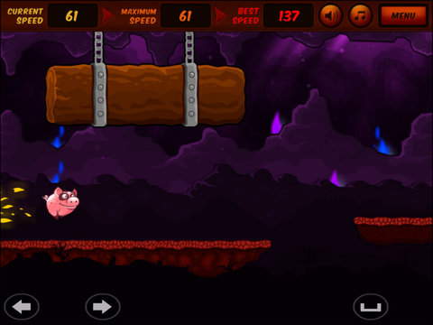 A Pig screenshot 6