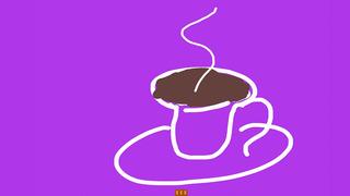 Happy Drawing screenshot 5
