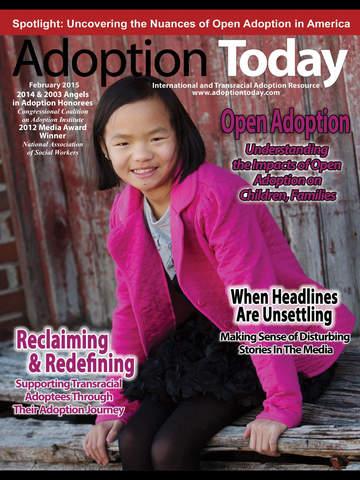 Adoption Today screenshot 6