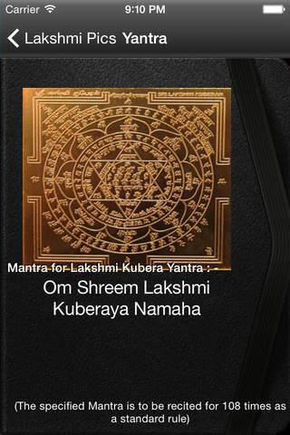 Lakshmi Pics - náhled