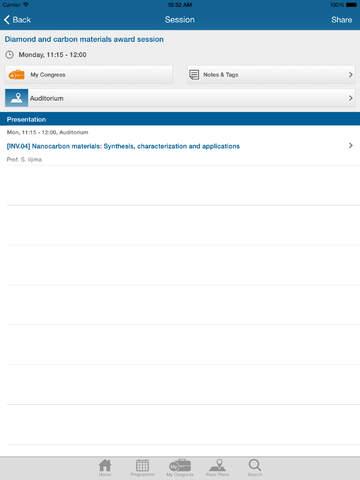 ICDCM 2014 screenshot 9