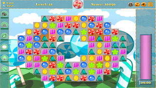 Candy Match Remove screenshot 2