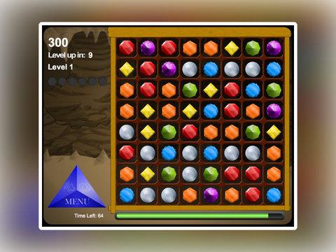 Color Gem screenshot 8