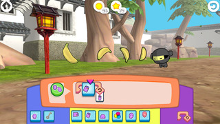 codeSpark Academy: Kids Coding screenshot 2