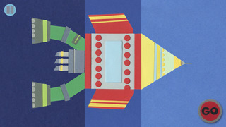 Astropolo - A fun adventure into space screenshot 5