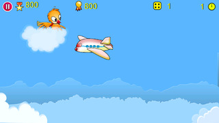 Save D Bird screenshot 3