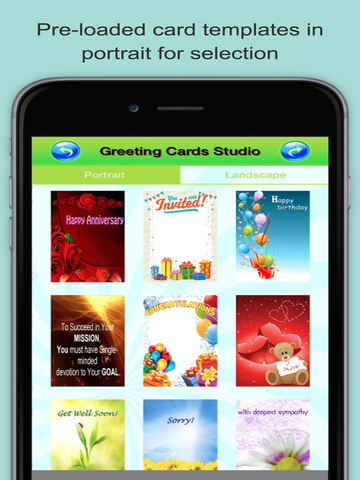Best Greeting Cards Maker App screenshot 6