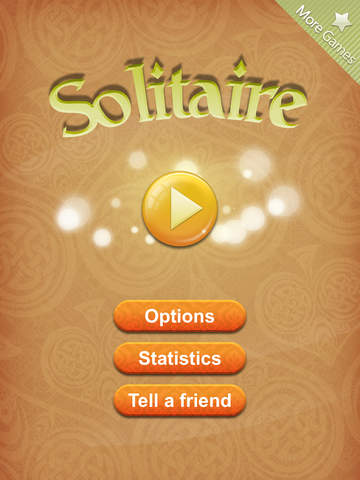 ! Solitaire Pro screenshot 6