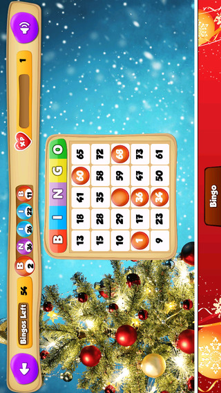 how to unlock my iphone winter bingo play all new 2014 4118