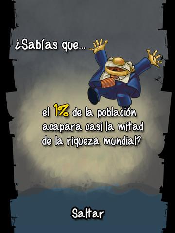 Hasta el Cuello screenshot 3