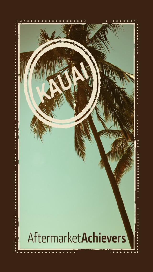 John Deere Kauai screenshot 2
