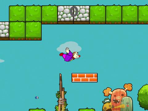 Endless Dream screenshot 6