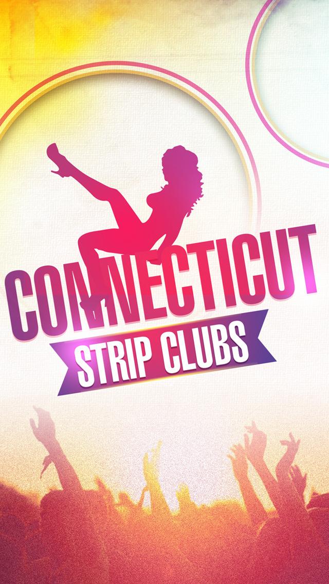Connecticut Strip Clubs screenshot 1