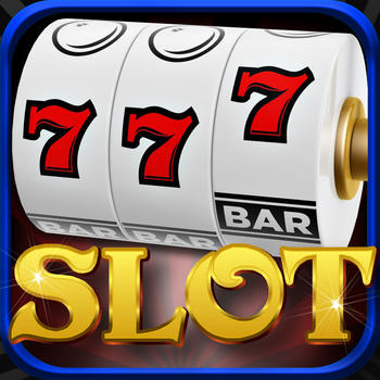 ' Aace Slots Classic - 777 Edition Casino With Prize Wheel Free Game