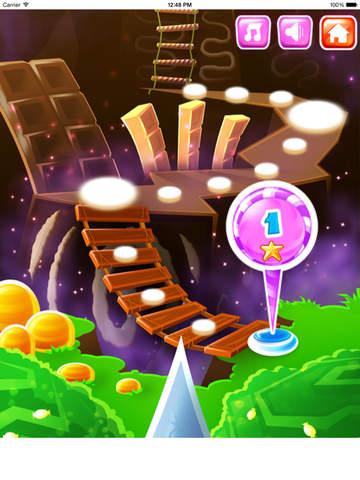 Candy Land - Episode Five screenshot 6