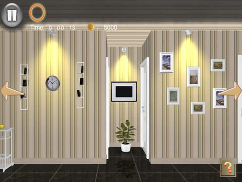 Can You Escape Magical Room 3 screenshot 7