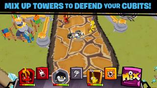 Calling All Mixels screenshot 5