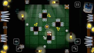 Kingdom Dash screenshot 2