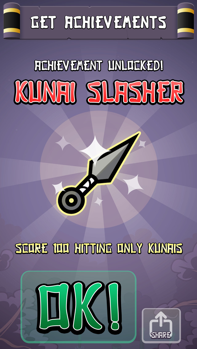 Kunin screenshot 4