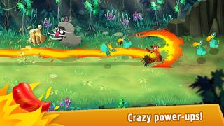 Rakoo's Adventure screenshot 3