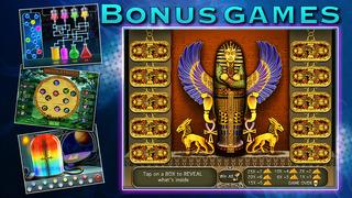 Slots $ screenshot #3