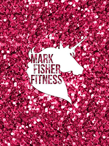 Mark Fisher Fitness image #1