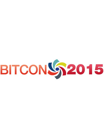 BITCON 2016 screenshot 3