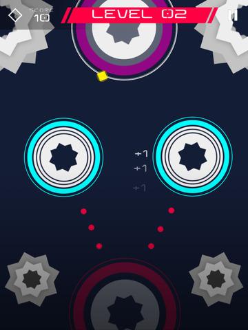 Rotate screenshot 7