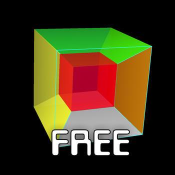 Hipercubo Freestyle