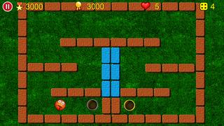 Mega Shooter screenshot 4